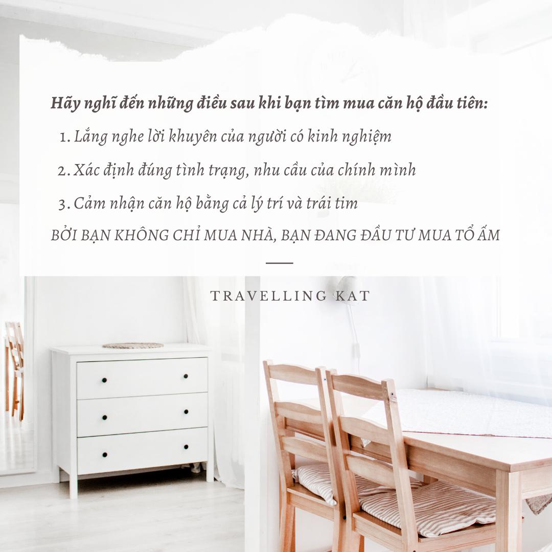 Mua nnhà ở Thụy Điển - Mái ấm đầu tiên - những điều cần nhớ